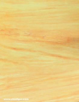 Wood Grain Finish (maple)