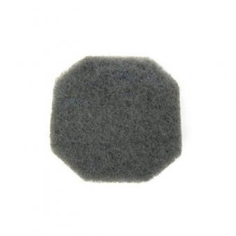 Ersatzfilter No.2 für Sparmax Absauganlage SB-88
