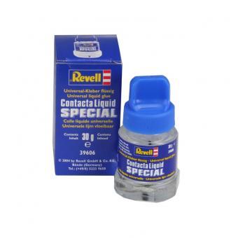 Contacta Liquid Special - Universalkleber flüssig