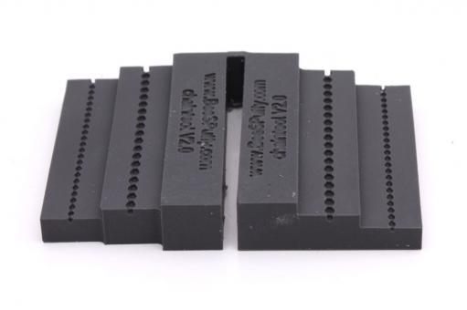 Chainmail - Werkzeug für die Herstellung von Ketten