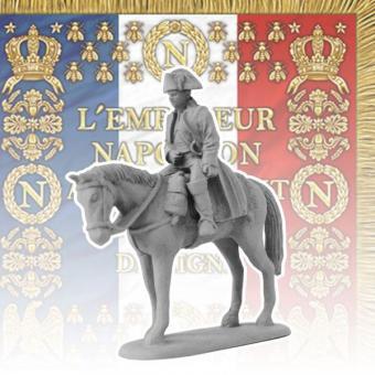 Kaiser Napoleon Bonaparte