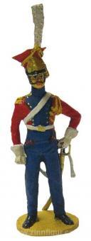 Ulan, Imperial Guard