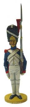 Grenadier, Old Guard