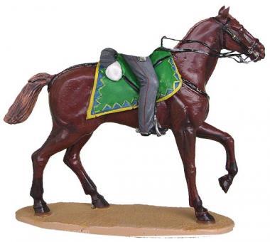 Hussar-Horse