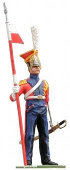 Garde-Ulan - 1805-15