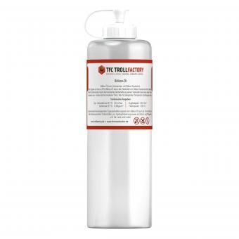 Silikon-Öl 1000 ml