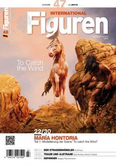 Figuren International. Ausgabe 47