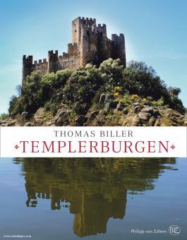Biller, T.: Templerburgen