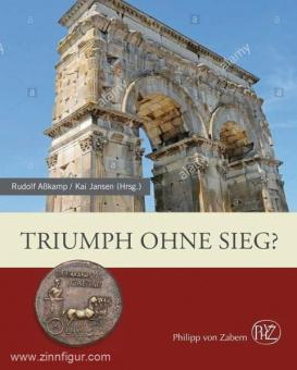Aßkamp, R./Jansen, K. (Hrsg.): Triumph ohne Sieg?
