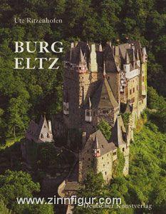 Ritzenhofen, U.: Burg Eltz
