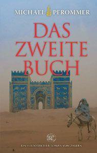 Pfrommer, M.: Das Zweite Buch