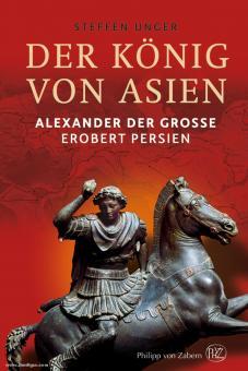 Unger, S.: Der König von Asien