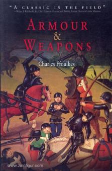 Ffoulkes, C.: Armour & Weapons