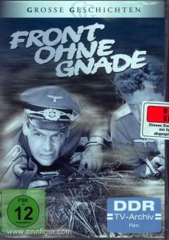 Front ohne Gnade