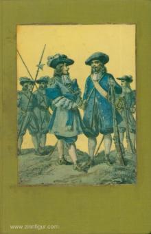 Schneider, W.: Das Buch vom Soldaten. Geschichte und Porträt einer umstrittenen Gestalt