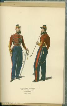 19 Uniformtafeln