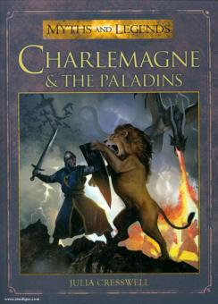 Charlemagne & the Paladins