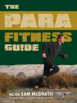 McGrath, S.: The Para Fitness Guide