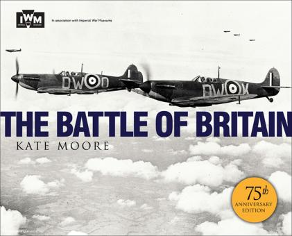 Moore, K.: The Battle of Britain