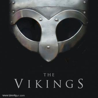 Harrison, M./Durham, K./Heath, I.: The Vikings