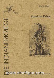 Jahn, S.: Pontiac's Krieg
