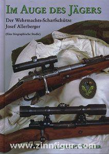 Wacker, A.: Im Auge des Jägers