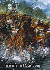 Connolly, P.: La Guerre en Grèce et à Rome