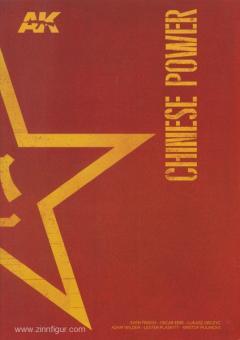 Frisch, S./Ebrí, O./Orczyyc-Musialek, L. u.a.: Chinese Power