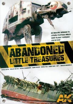 Abandoned little treasures
