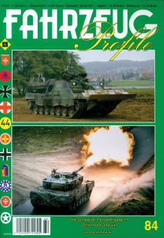 Nowak, Daniel: Die Schweizer Panzerbrigade 11 - Strike hard and win