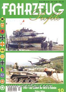 Böhm,, W.: IFOR. Das Schwert der NATO in Bosnien