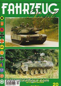 Blume, P.: US-Panzeraufklärungsbataillon der Division 1943-2003