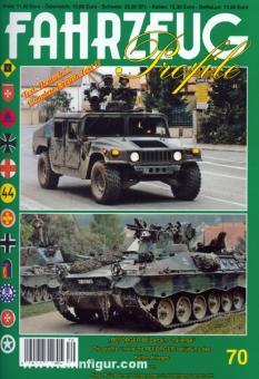 """Palmer, D. R./Igert, W./Langwucht, W.: """"Reforger 88/Certain Challenge"""": Die größte und letzte REFORGER-Vollübung des Kalten Krieges"""