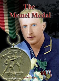 Scapini, A.: The Memel Medal
