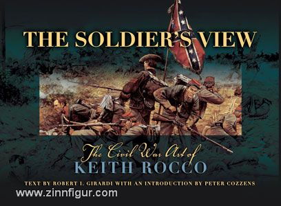 Rocco, K.: The Soldiers View