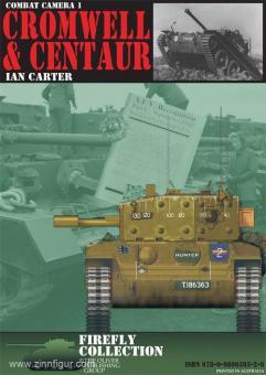 Carter, I.: Cromwell & Centaur