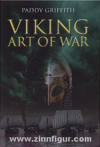 Griffith, P.: Viking Art of War