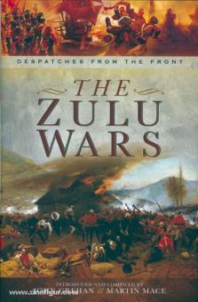 Mace, M./Grehan, J./Mitchell, S.: The Zulu War