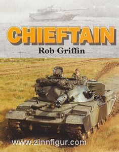 Griffin, R.: Chieftain