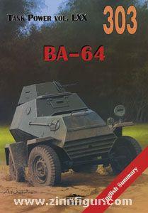 Proczok, E.: BA-64