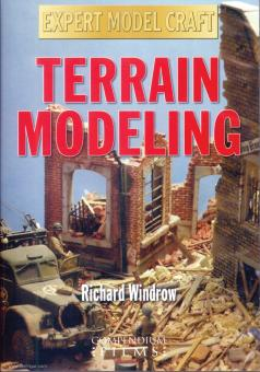 Windrow, Richard: Terrain Modelling