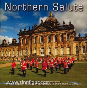 Northern Salute