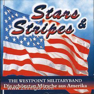 Stars & Stripes (USA)
