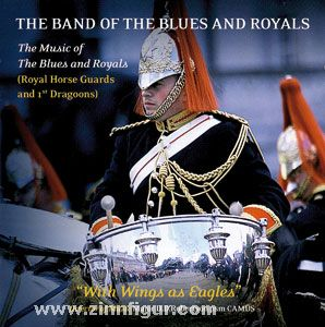 The Music of the Blues and Royals