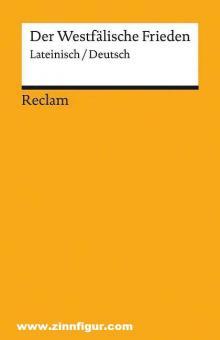 Flemming, Gerd: Der Westfälische Frieden