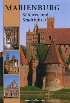 Hermann, C.: Marienburg