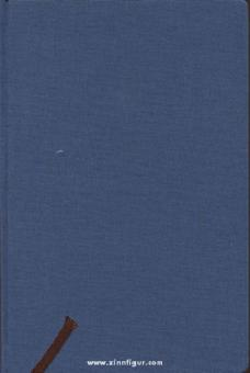Elking, M. v.: Die deutschen Hülfstruppen im nordamerikanischen Befreiungskriege 1776 bis 1783. Teil 1 und 2 in einem Buch