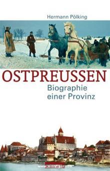 Pölking, H.: Ostpreußen