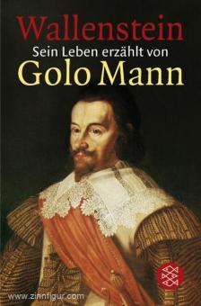 Mann, G.: Wallenstein
