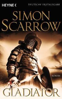 Scarrow, S.: Gladiator